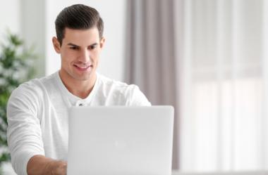 11 Melhores Formas para Trabalhar em Casa E Ganhar Mais (2021)