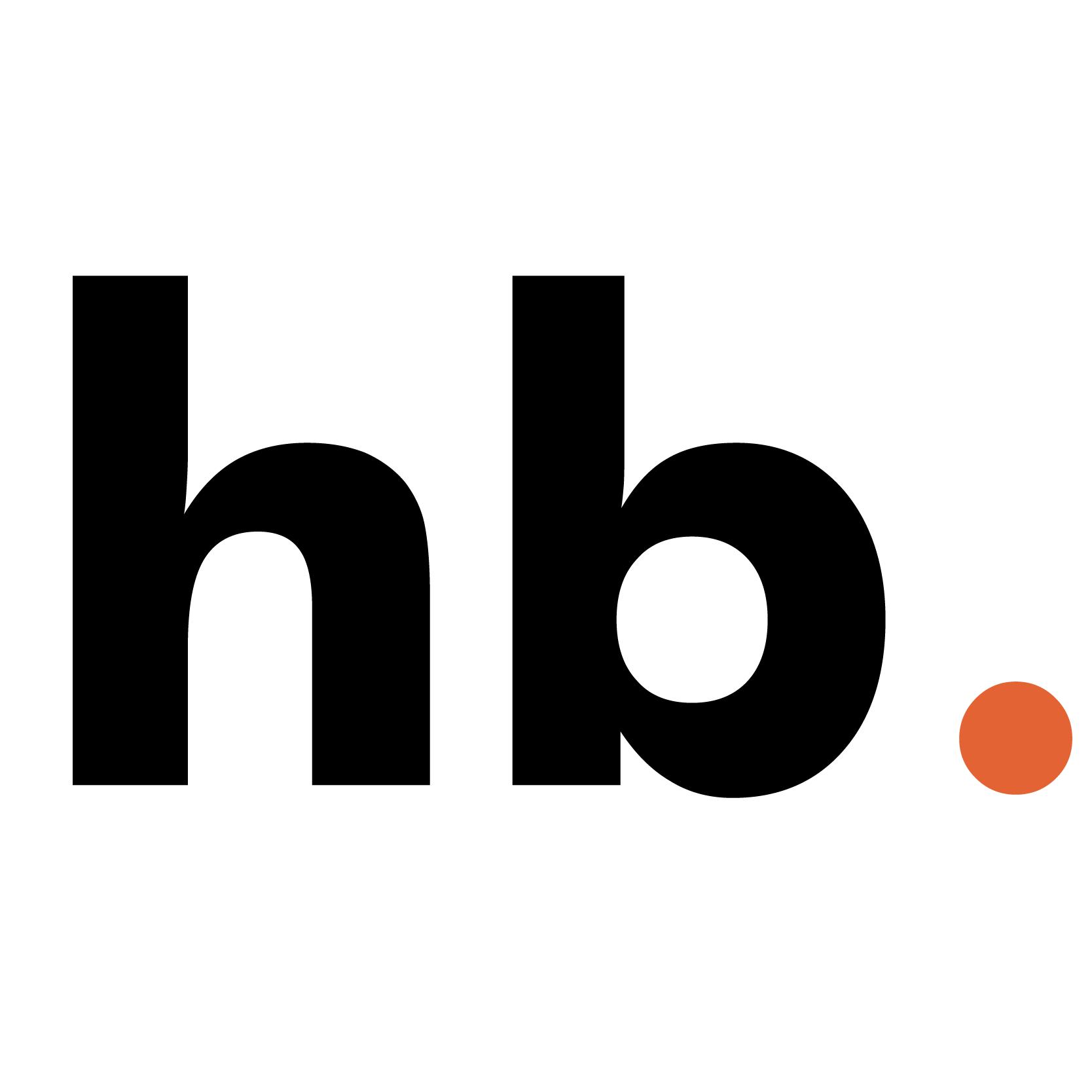 HB Marketing