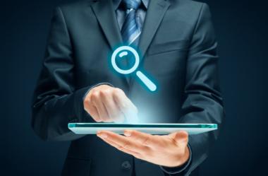 5 dicas de SEO: como rankear seu site ou blog entre os primeiros do Google