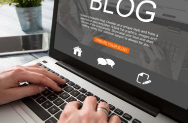 Checklist SEO: 6 passos para otimizar o seu site em 2021
