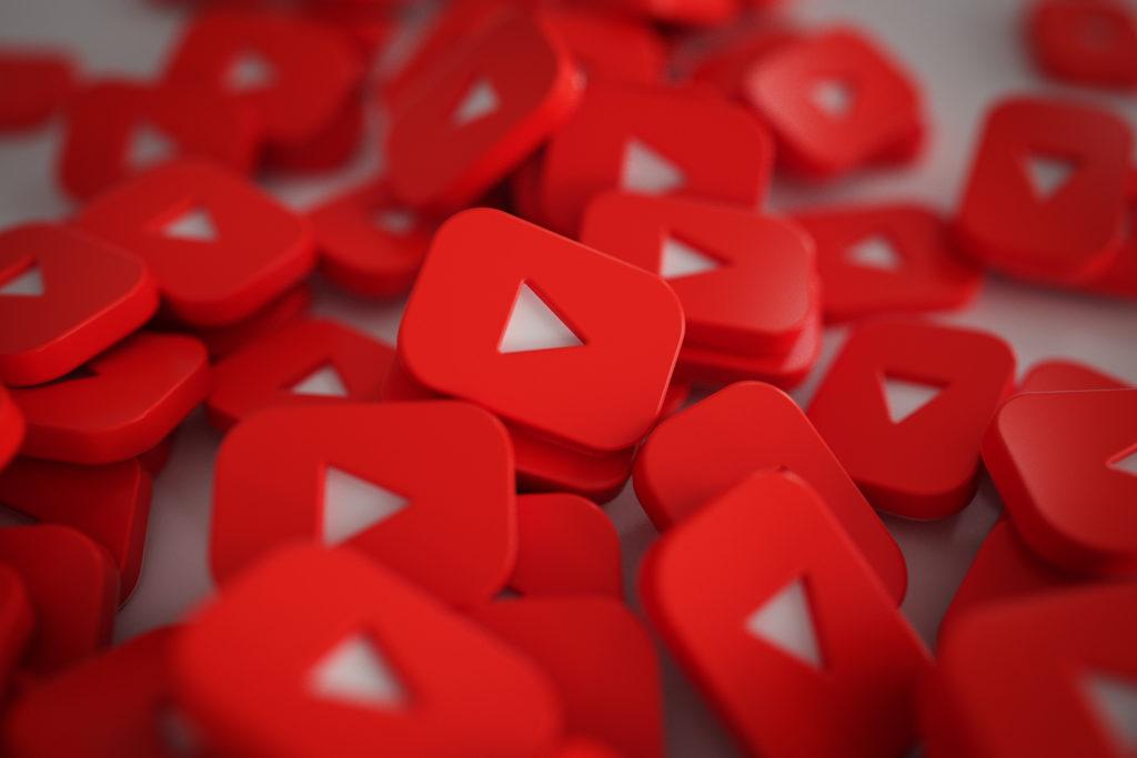 como baixar video youtube 1024x683 - Como Baixar Vídeo do YouTube em 2021 (Guia Passo a Passo)