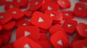 como-baixar-vido-no-youtube
