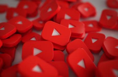 Como Baixar Vídeo do YouTube em 2021 (Guia Passo a Passo)