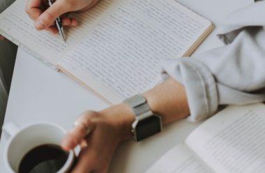 Os 4 segredos de Como Definir Metas alcançáveis