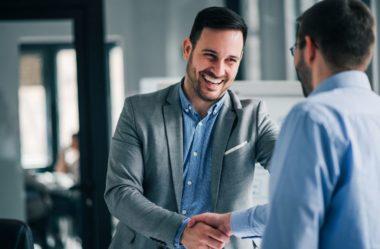 Como ser um bom vendedor: O Guia Definitivo em 2021
