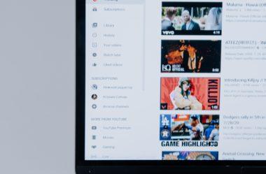 YouTube para MP3: 11 Melhores Formas de Converter (Online e Gratuíto)