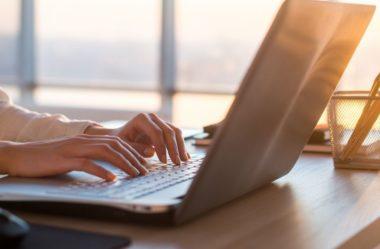 Como Criar um Blog E Ganhar Dinheiro ainda em 2021