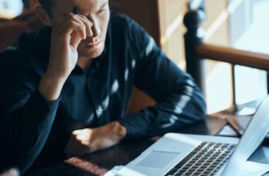 Nicho de Mercado: 5 princípios para escolher um lucrativo